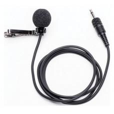 Петличный микрофон Azden EX-503L